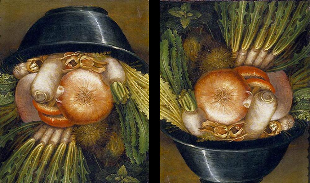 Design_Art_Beauty_Arcimboldo7
