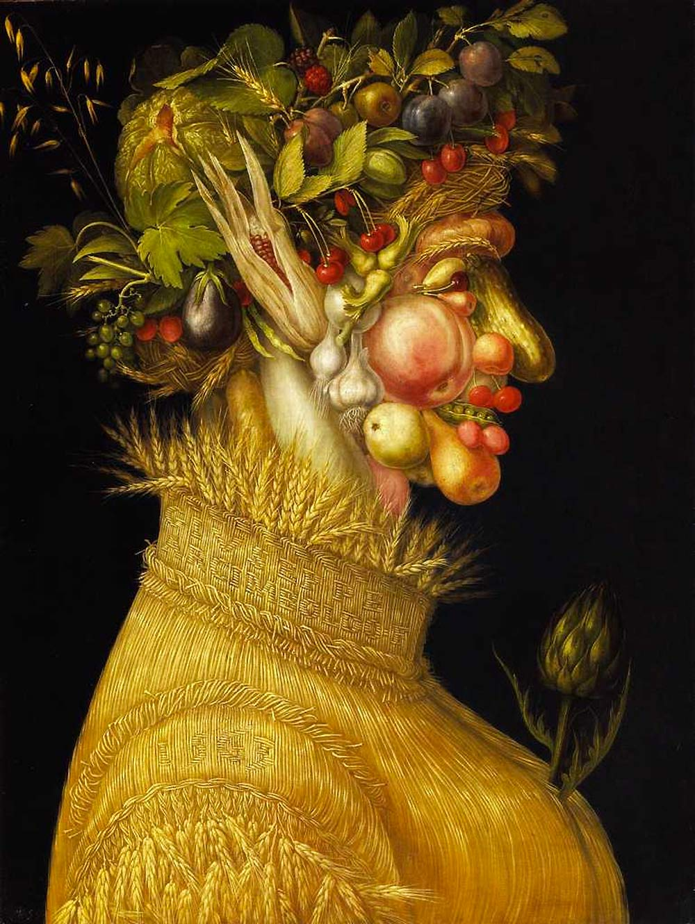 Design_Art_Beauty_Arcimboldo9