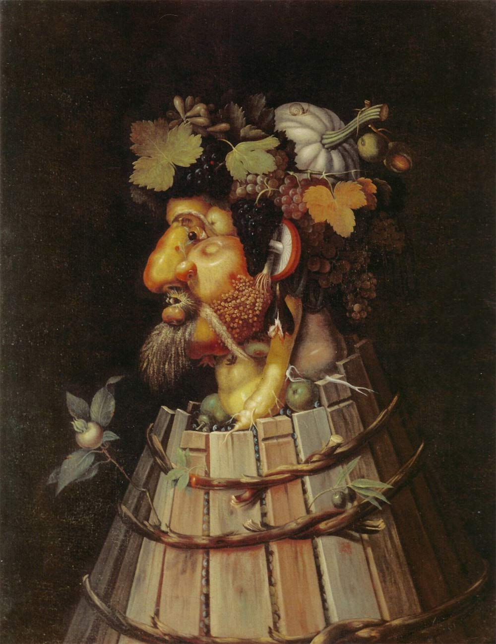 Design_Art_Beauty_ArcimboldoAutunno