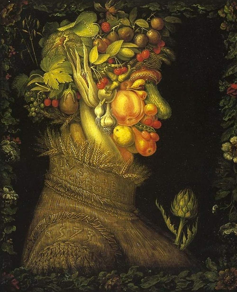 Design_Art_Beauty_ArcimboldoEstate