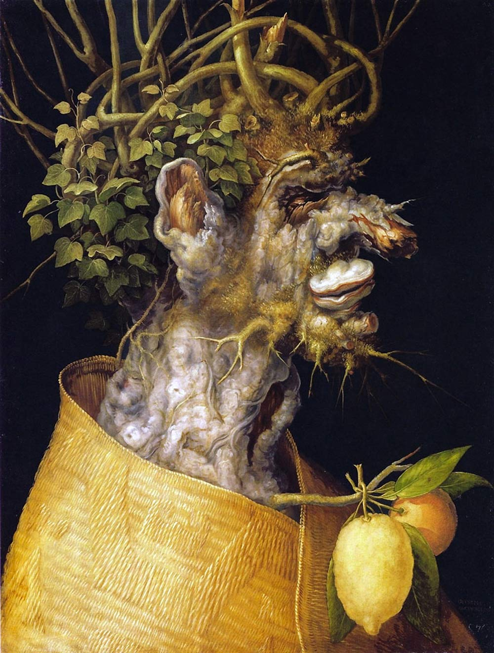 Design_Art_Beauty_ArcimboldoInverno