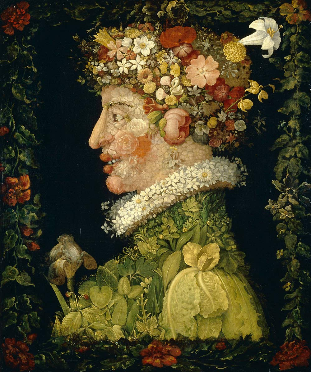 Design_Art_Beauty_ArcimboldoPrimavera