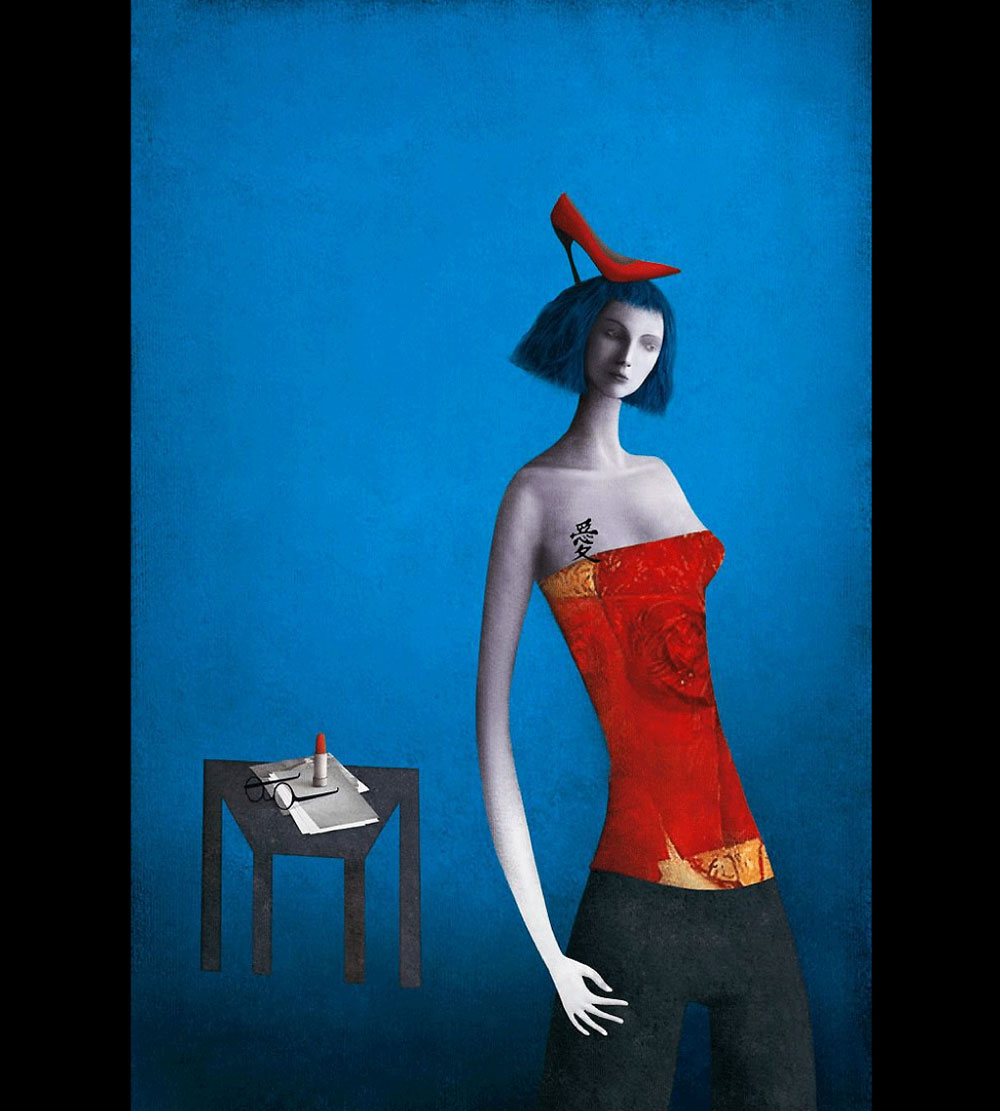 Design_Art_Beauty_GABRIEL_PACHECO11