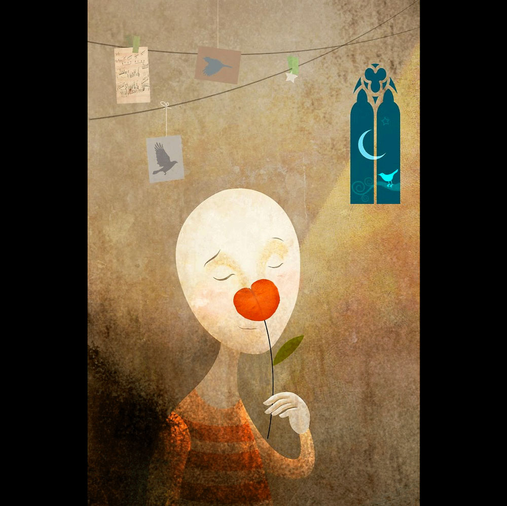 Design_Art_Beauty_GABRIEL_PACHECO13