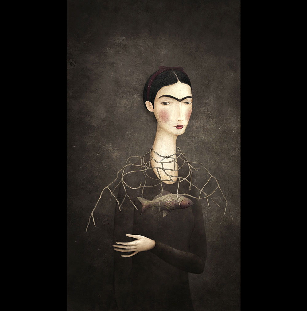 Design_Art_Beauty_GABRIEL_PACHECO16