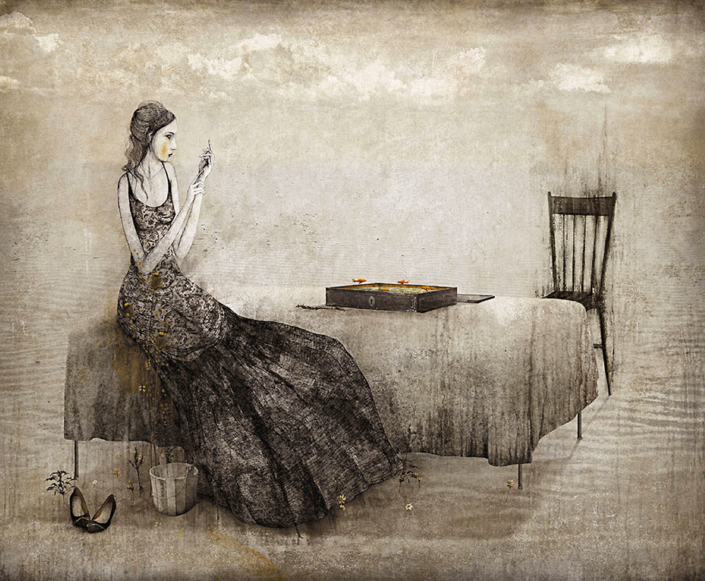 Design_Art_Beauty_GABRIEL_PACHECO18