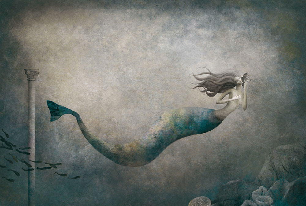 Design_Art_Beauty_GABRIEL_PACHECO5