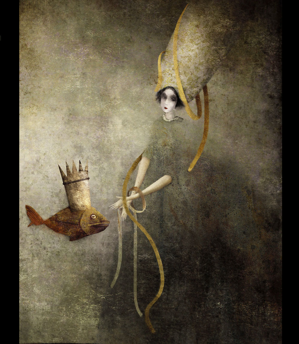 Design_Art_Beauty_GABRIEL_PACHECO8